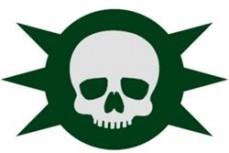 Death Guard (Loyalist) – Kill Team...